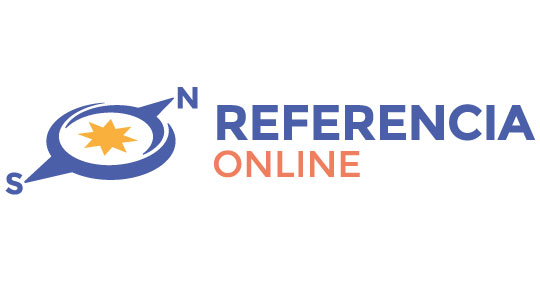 Referencia Online